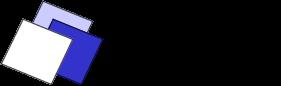 Dipso Pavimentos Logo