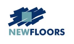 newfloors