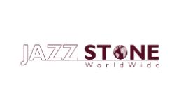 jazzstone